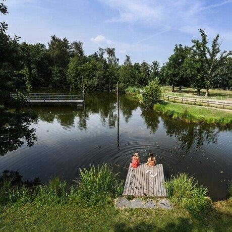 recreatiepark-de-lucht-seizoensplaats-visvijver.jpg