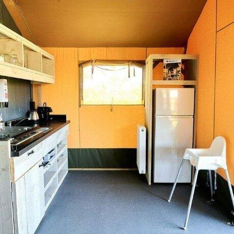 keuken-1.jpg