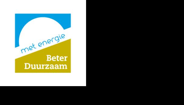 beter-duurzaam-bv-logo.png