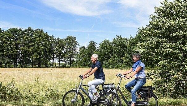 recreatiepark-de-lucht-fietsen.jpeg