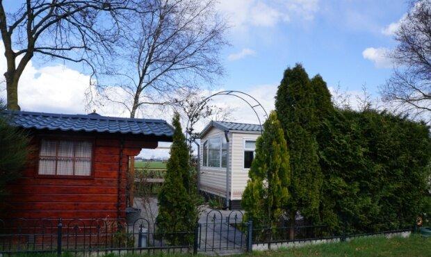 recreatiepark-de-lucht-verhuur-dsc05314.jpg