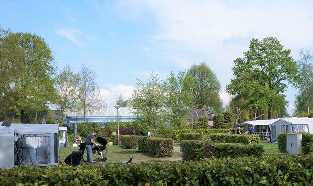 dsc05675-recreatiepark-de-lucht-1.jpg